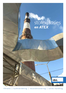 Atex Whitepaper png