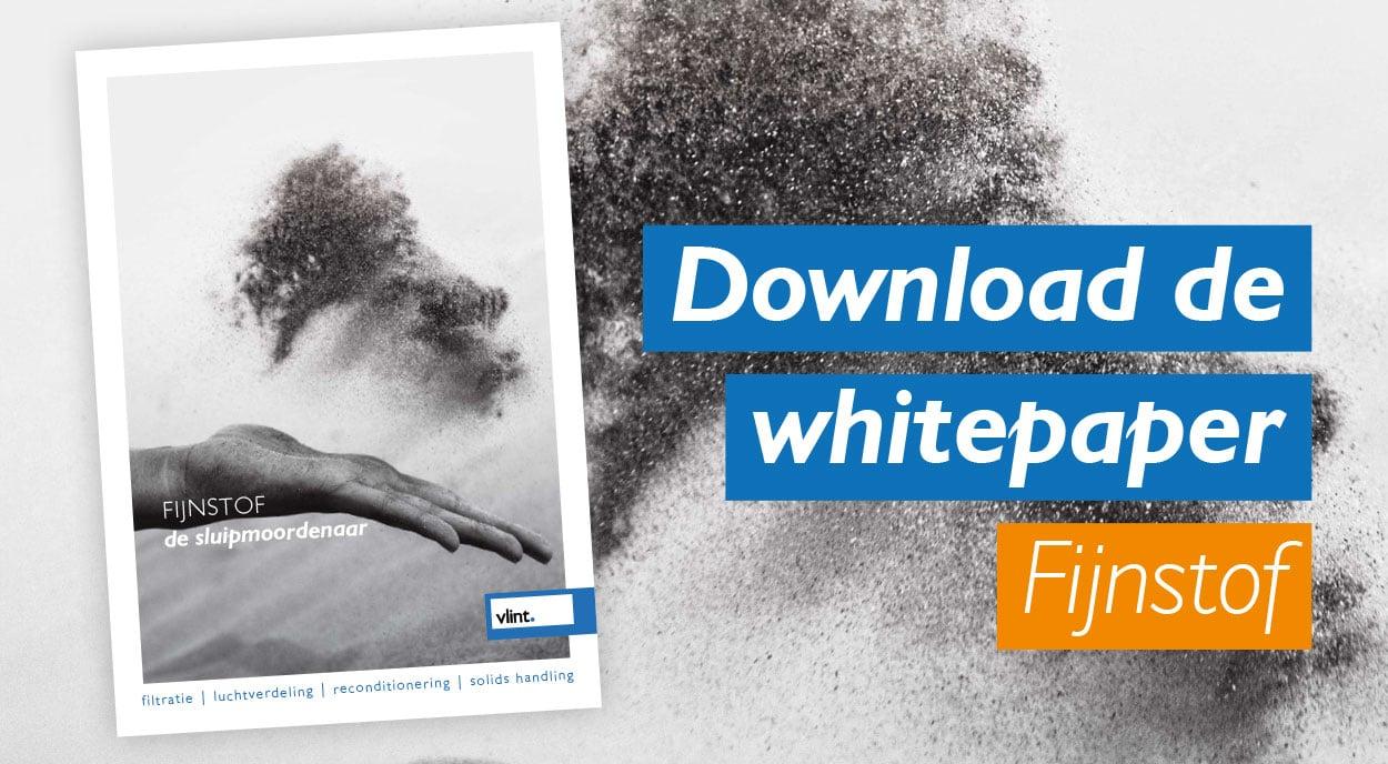 whitepaper-fijnstof